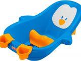 Baby Bathtub Price In India Fisher Price Penguin Pal Tub Bath toy Penguin Pal Tub
