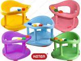 Baby Bathtub Rings Baby Bathtub Ring Seat Bath Tub by Kete New Infant