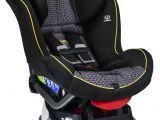 Baby Bathtub Seat Walmart Britax Emblem Convertible Car Seat Pulse Walmart Com