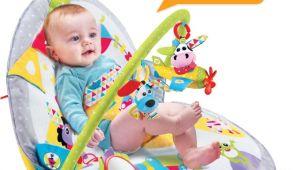 Baby Bathtub Sit Up Yookidoo Developmental toys and Bath toys