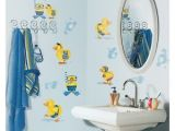 Baby Bathtub Stickers 29 New Bubble Bath Wall Decals Baby Ducks Stickers Kids