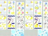 Baby Bathtub Stickers Big Lot Of Baby Child Bath Scrapbook Stickers 14 Sheets