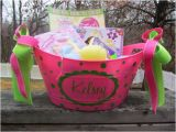 Baby Bathtub Storage Ideas 100 Ideas to Try About Baby Easter Baskets