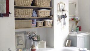 Baby Bathtub Storage Ideas 35 Great Storage and organization Ideas for Small