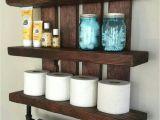 Baby Bathtub Storage Ideas 70 Cool Bathroom Storage Shelves organization Ideas