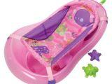 Baby Bathtub Target Baby Bath Tubs & Seats Tar