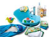 Baby Bathtub Target Good Bath towels toddler Tubs at Tar Tar Baby Bath
