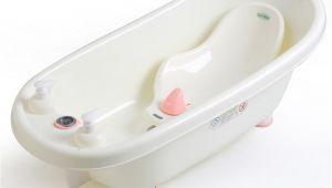 Baby Bathtub Temperature 2015 Hot Selling Popular Plastic Multifunction Infant
