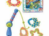 Baby Bathtub toys R Us Alex toys Rub A Dub Fishing In the Tub Alex toys toys