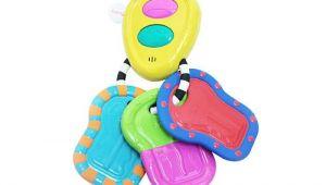 Baby Bathtub toys R Us Kyle Leahy & Chris Leahy S Baby Registry On the Bump