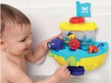 Baby Bathtub toys R Us toys R Us £14 99 Bruin Bath Pirate Ship