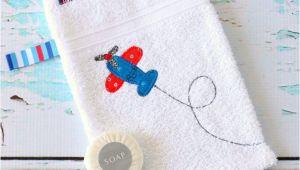 Baby Bathtub Trail Make Your Own Baby Bath Mitt A Spoonful Of Sugar