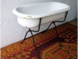 Baby Bathtub Vintage 45 Best Antique Bathtubs Images