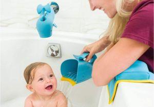 Baby Bathtub Vs Bathtub 2015 City Select Vs 2015 Uppababy Vista Peppyparents