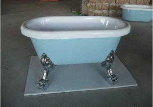 Baby Bathtub Vs Bathtub 36 Inch Acrylic Baby Clawfoot Bathtubs