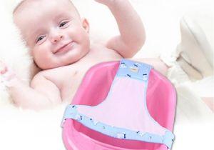 Baby Bathtub Vs Bathtub Newborn Baby Bath Tub Seat Adjustable Baby Bath Tub Rings