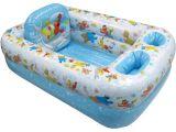 Baby Bathtub Walmart K2 99e3754c 35c6 4373 8f46 Dc Aae6 V1