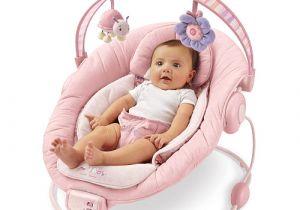 Baby Bathtub Yang Bagus Bagaimana Memilih Baby Bouncer Yang Bagus Dan Berkualitas