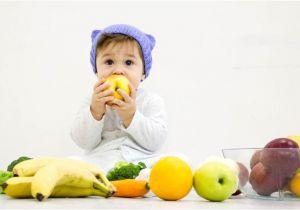 Baby Bathtub Yang Bagus Tips Mengatur Menu Superfood Agar Anak Nggak Bosan Makan