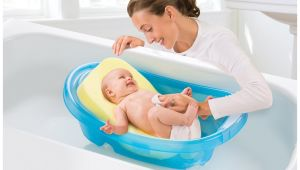 Baby Bathtubs Age Bathing Of Premature Baby — Medimetry Consult Doctor Line