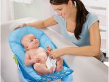 Baby Bathtubs and Bath Seats Great Ideas Baby Shower Chair for Your Bathroom top