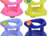 Baby Bathtubs and Bath Seats Safety 1st Swivel Bath Seat Baby Infant Tub Bathing