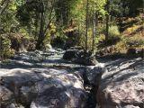 Baby Bathtubs Hike Ouray Co Baby Bathtubs Trail Colorado