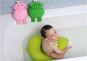 Baby Chairs for Bath Tub Shibaba Baby Bath Seat 18 Months – 3 Years