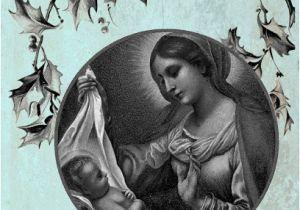 Baby Jesus Bathtub the Lavender Tub Mary and Baby Jesus