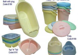 Baby Joy Bathtub Alami Baby Bathing Junior Joy Nursery Bath Set