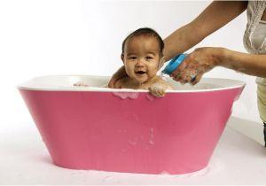 Baby Joy Bathtub Bambini Hotel Europa Beach Village