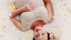 Baby Love Bathtub Maternity Milk Bath Sessions Belly Baby Love by Ana Brandt