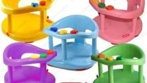 Baby Ring Seat for Bathtub Baby Bathtub Seat Foter