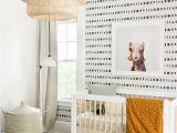 Baby Room Light Fixtures 21 Modern Nursery Ideas