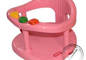 Baby Seats for Bathtub Baby Bath Tub Bath Seat Bath Ring Bathtub for Tub by