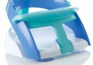 Baby Seats for Bathtub Buy Dreambaby Premium Baby Bath Seat Blue From Our Baby