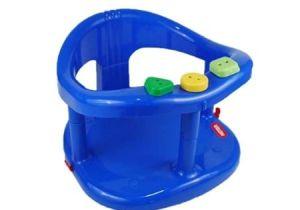 Baby Seats for Bathtub Keter Baby Bath Tub Ring Seat Color Dark Blue