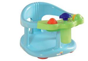 Baby Seats for Bathtub top 10 Baby Bath Tub Seats & Rings