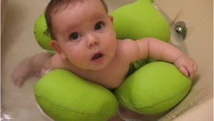Baby Seats for the Bathtub Baby Bathing Seats Bundle