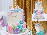 Baby Shower Cake Decorations Target Unicorn Baby Shower Desserts Pinterest Unicorn Baby Shower
