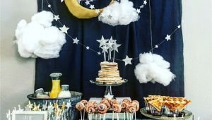 Baby Shower Decoration Kits Boy Twinkle Twinkle Little Star Baby Shower Baby Shower Brunch Baby