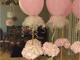 Baby Shower Decoration Kits Uk Baby Shower Centerpieces Baby Shower Stuff Pinterest Baby