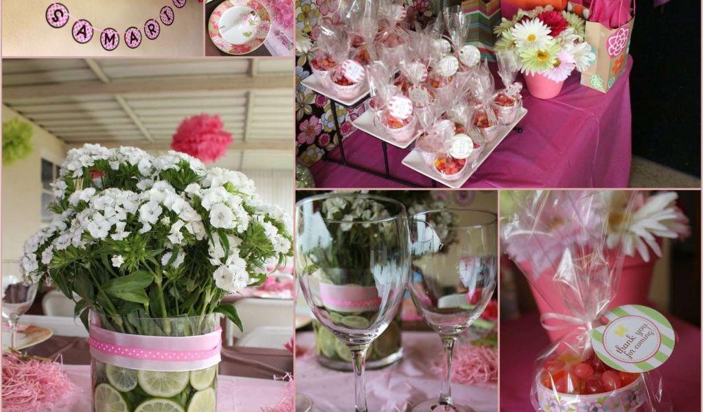 Baby Shower Decorations Images Vases Baby Shower Flower Tutu Vase