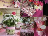 Baby Shower Decorations Images Vases Baby Shower Flower Tutu Vase Centerpiece for A I 0d Design