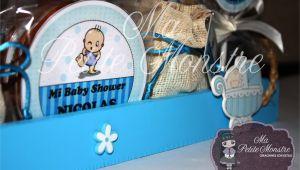 Baby Shower Favors Kits Dulces Detalles Para La Mas Tierna Bienvenida Baby Shower Y Kit De