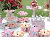 Baby Shower Party Decoration Kits Ourwarm 20pcs Gift Box Tea Party Decorations Tea Cup Teapot Wedding