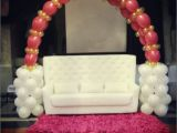 Baby Shower Throne Chair Rental Bronx Baby Shower Party Rentals Images Handicraft Ideas Home Decorating