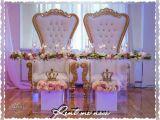 Baby Shower Throne Chair Rental Bronx Baby Shower Throne Chair Home Design Ideas