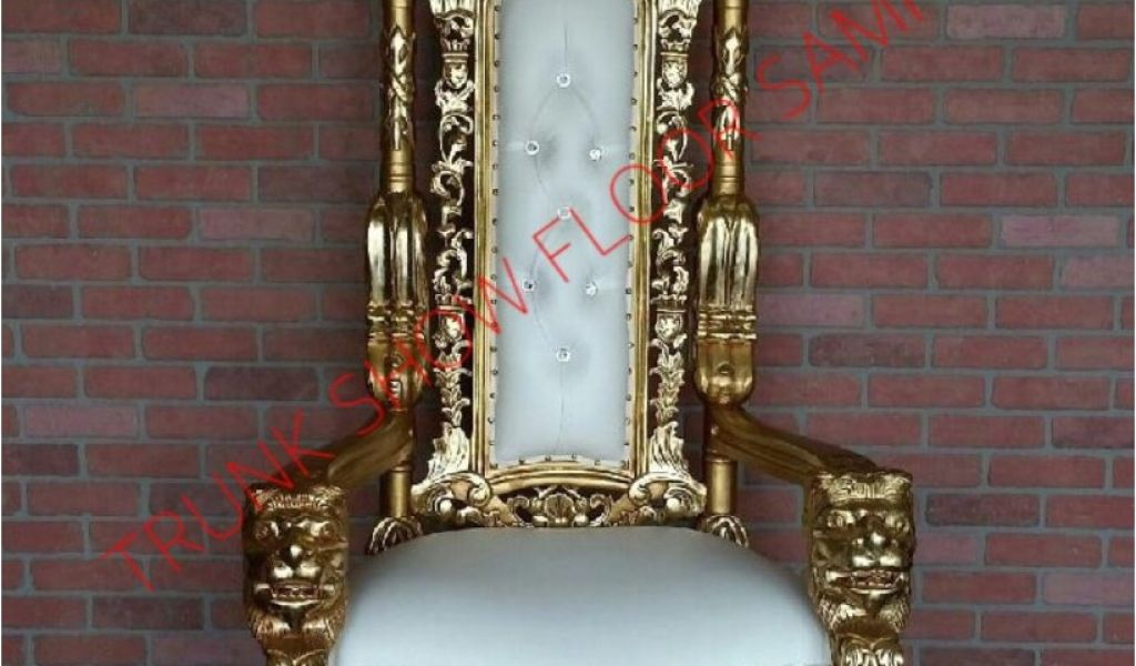 Baby Shower Throne Chair Rental Brooklyn Ny Chair Rental Nyc Awesome ...