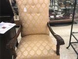 Baby Shower Throne Chair Rental Nj Baby Shower Chair Rental Nj Inspirational Chair Rentals Nj Unique